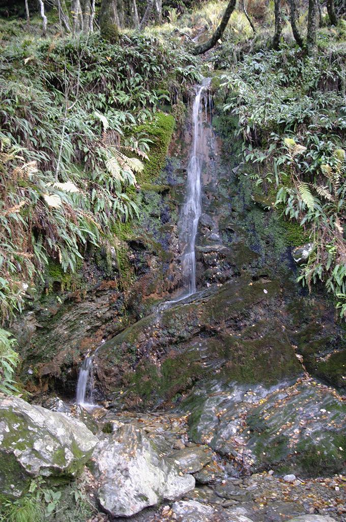Glendalough06