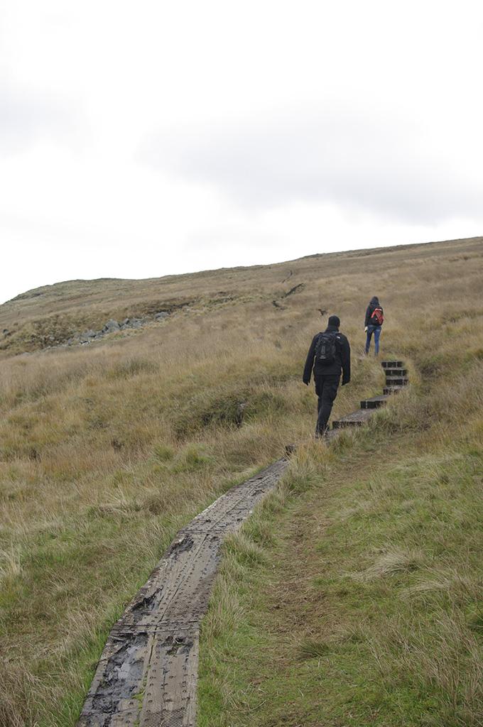 Glendalough12
