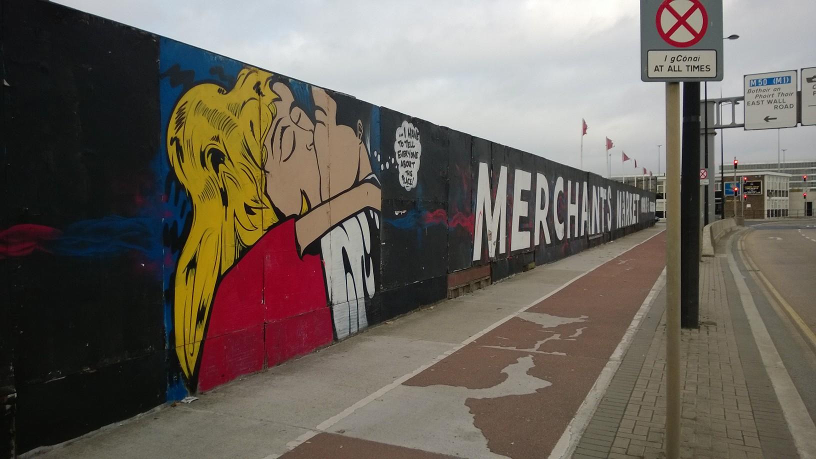 grafitimarket