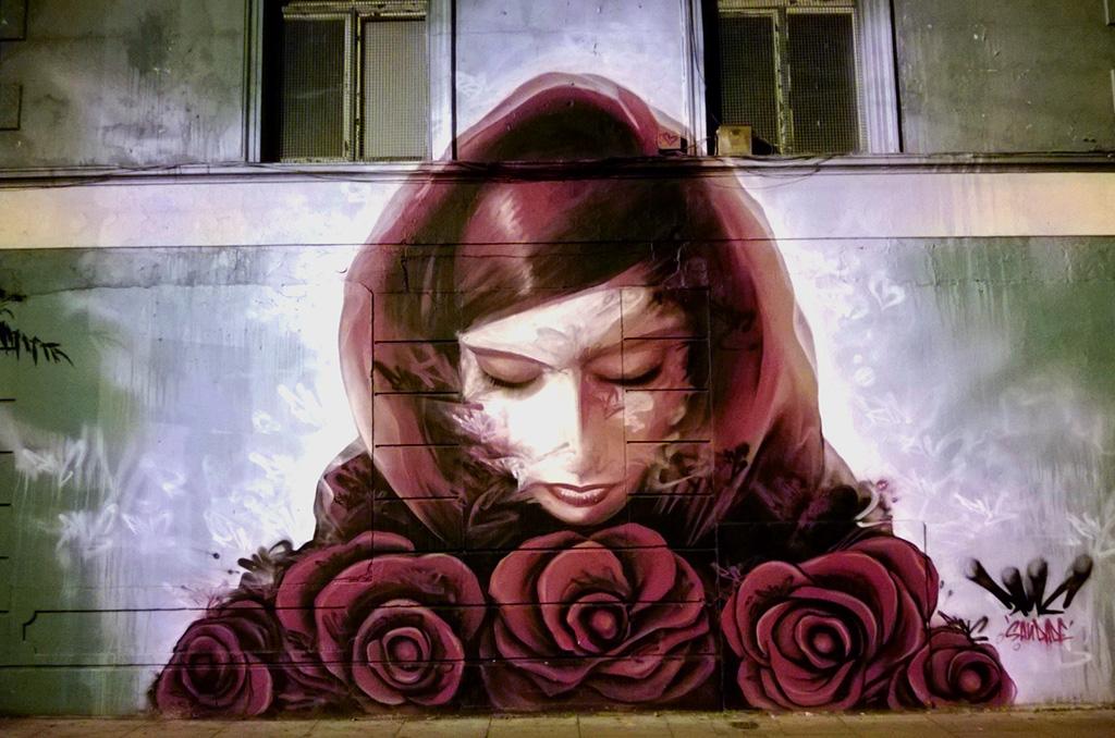 grafititetasruzama_large
