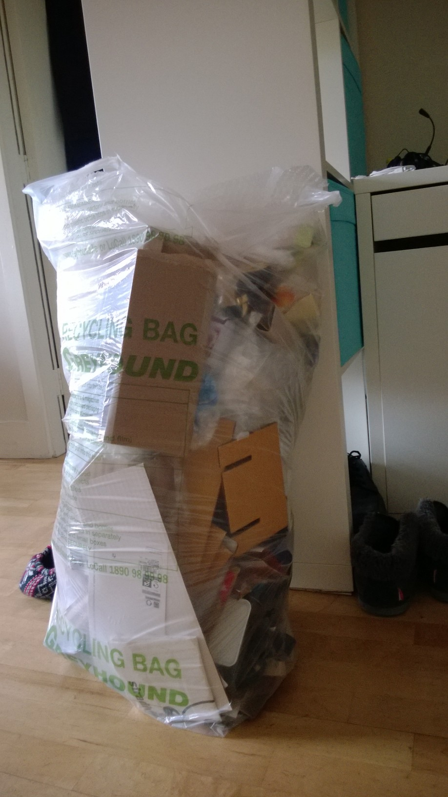 reciklazapapir