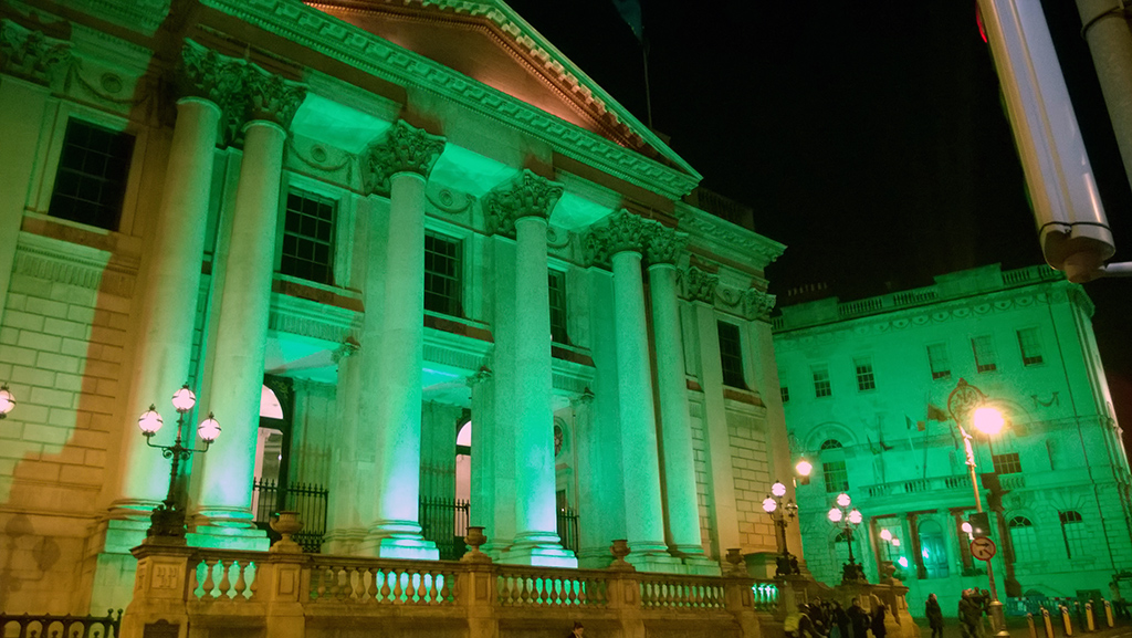 Dublin_Gone_Green_City_Hall