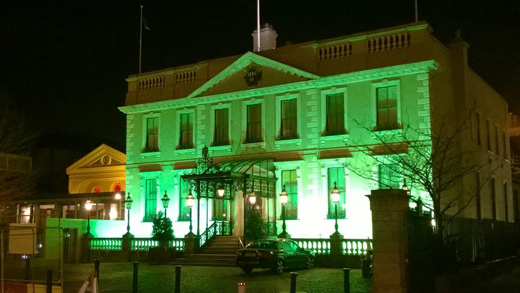 Dublin_Gone_Green_SomeBuilding