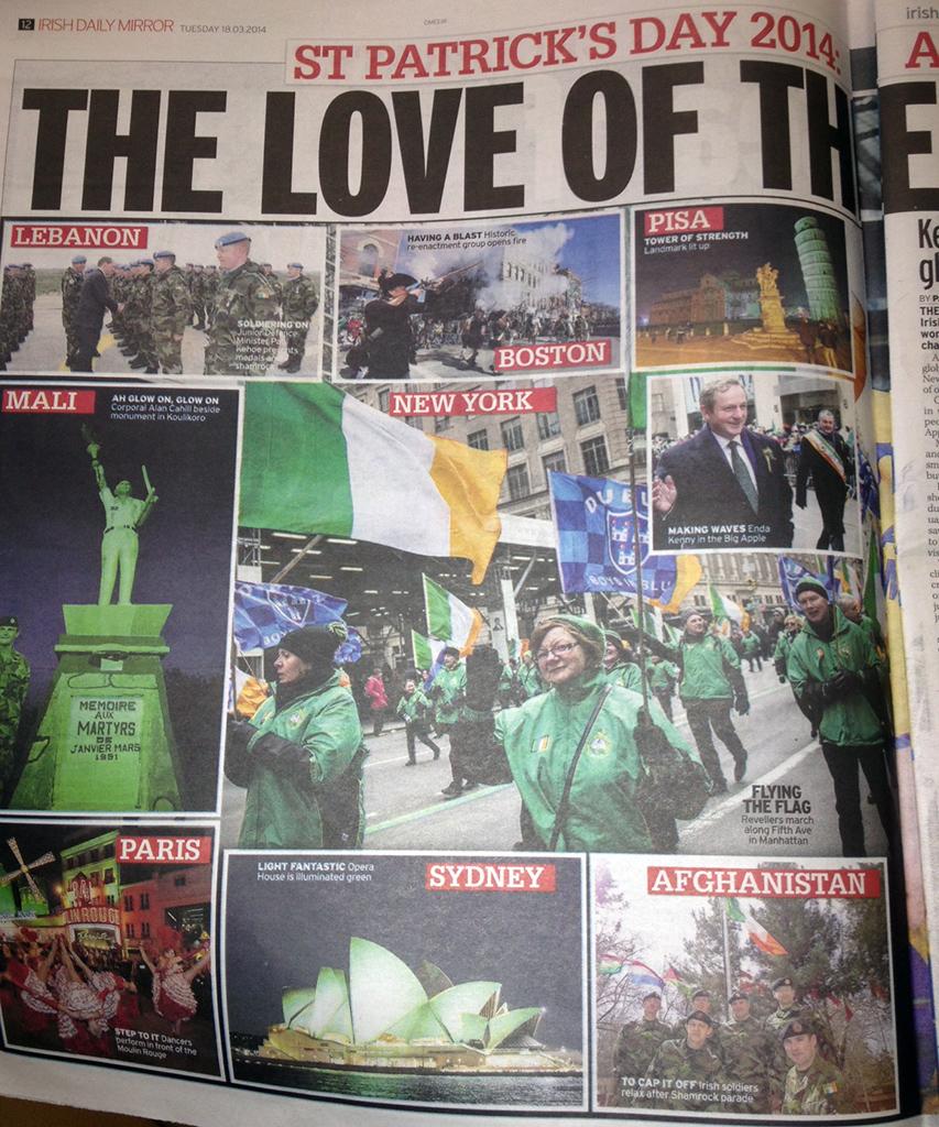 Irish_Planet_Earth_2014