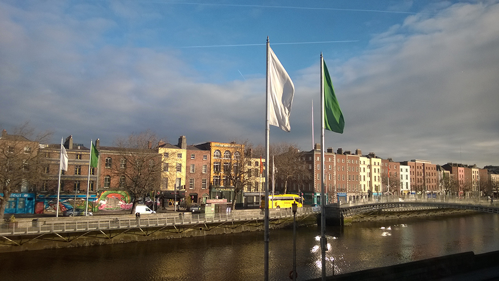 St_Patricks_Flags_in_Dublin