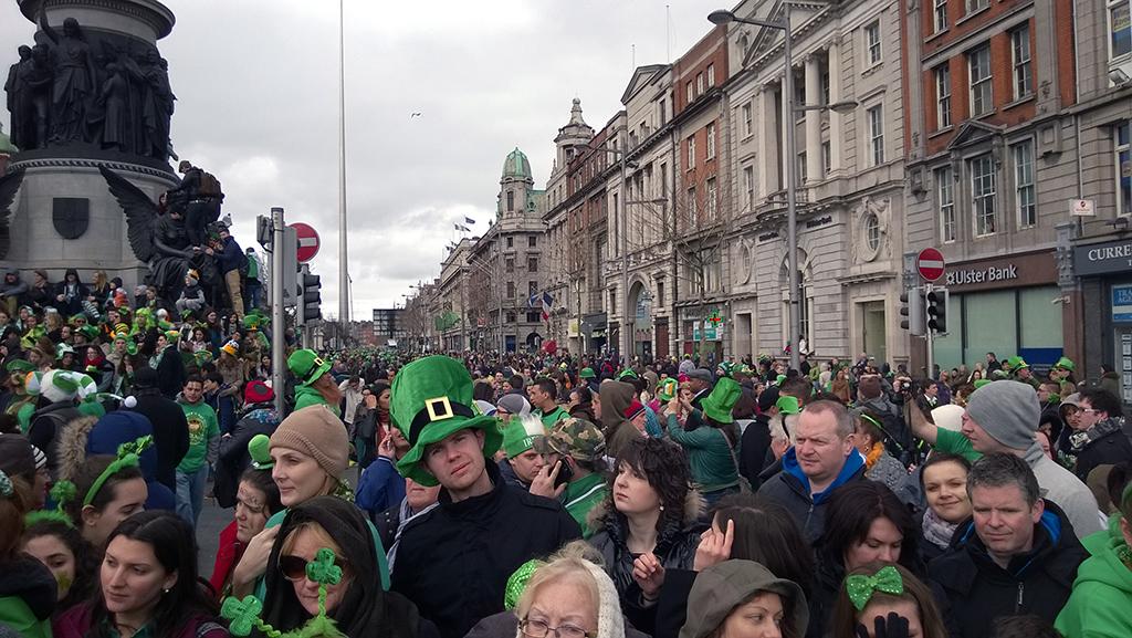 St_Patricks_Parade_Dublin_2014