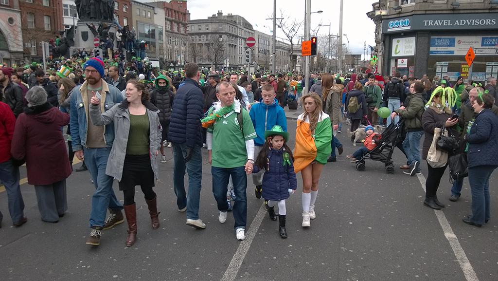 St_Patricks_Parade_Dublin_2014_2