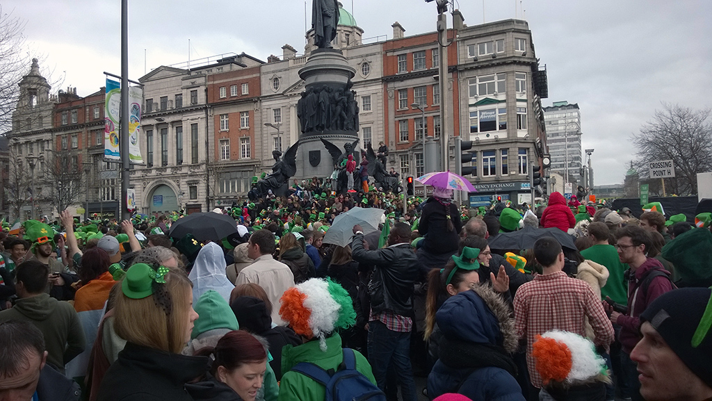 St_Patricks_Parade_Dublin_2014_4