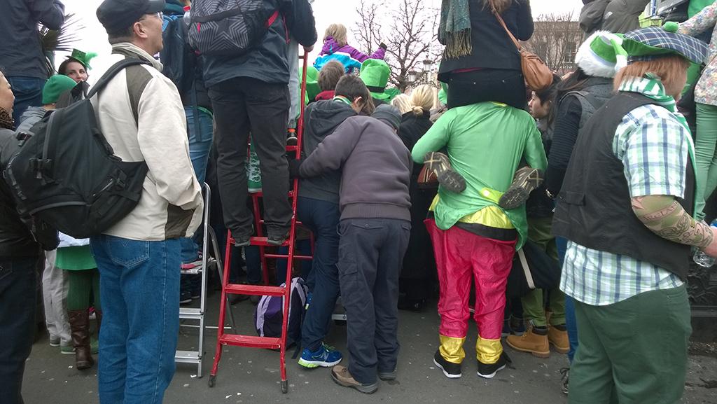 St_Patricks_Parade_Dublin_2014_Leathers