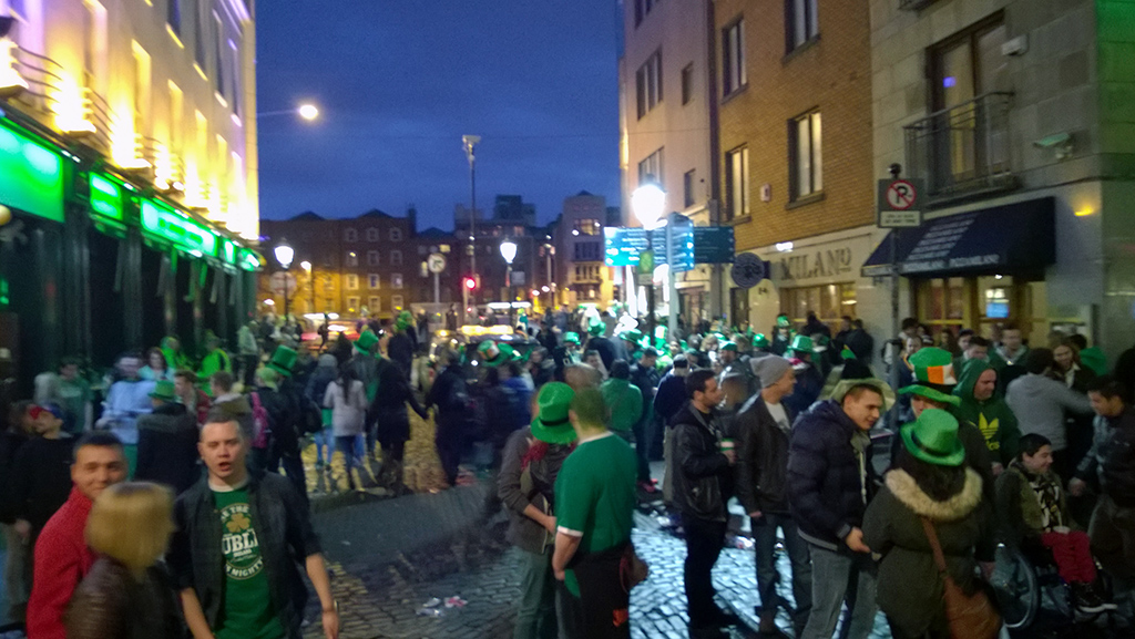Temple_Bar_On_St_Patricks_Day