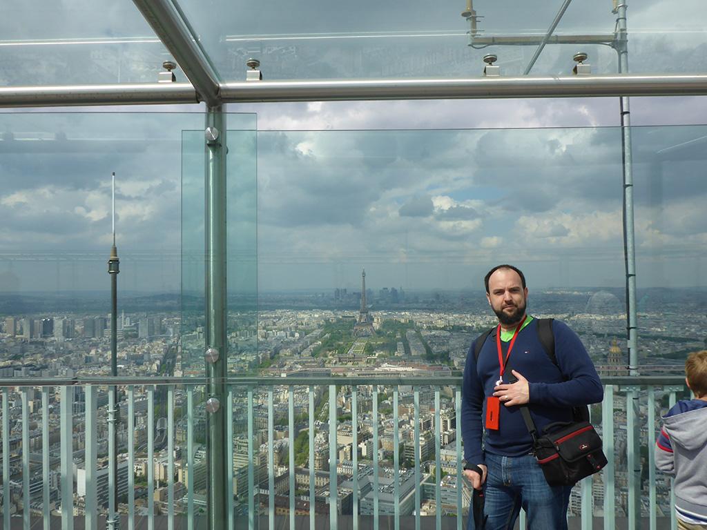 09_Montparnasse_View