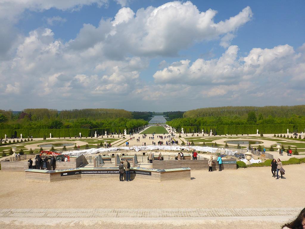 16_Versailles_Gardens_1