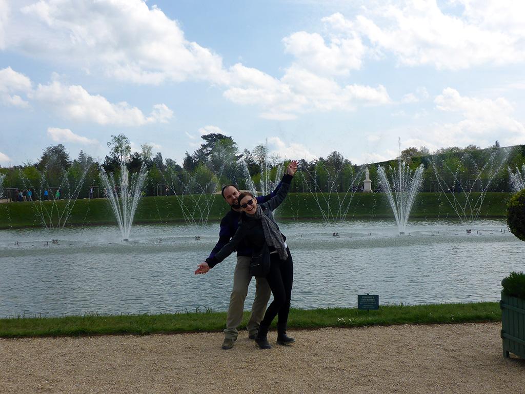 16_Versailles_Gardens_2