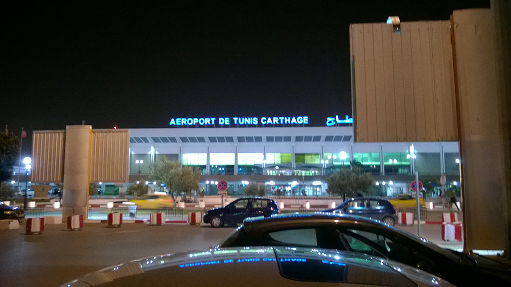 02_Aeroport_Tunis_Carthage