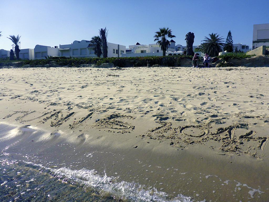 12_Hammamet_Beach
