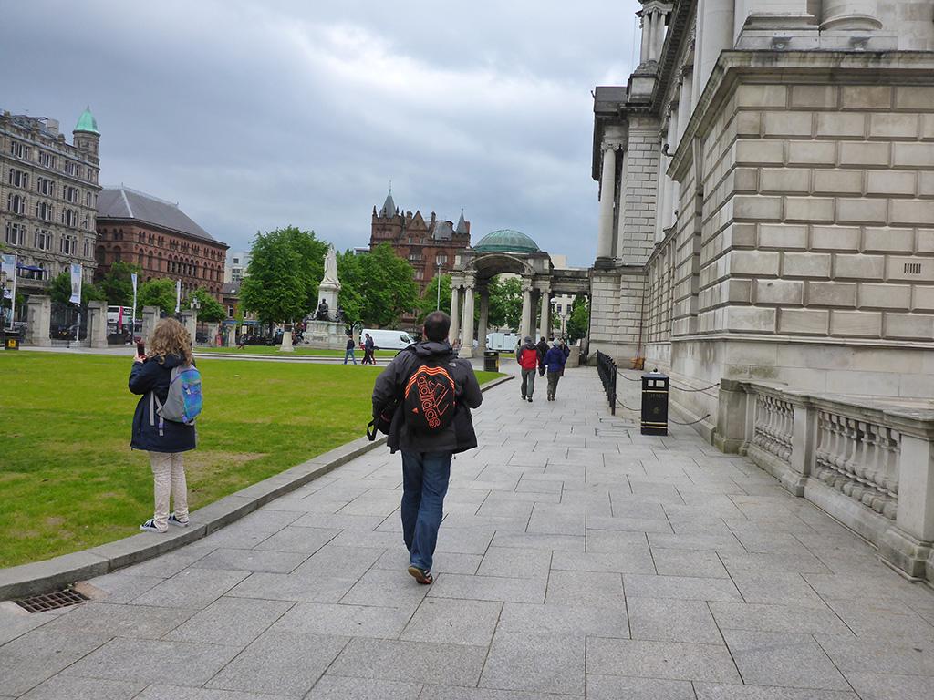 17_Belfast_03