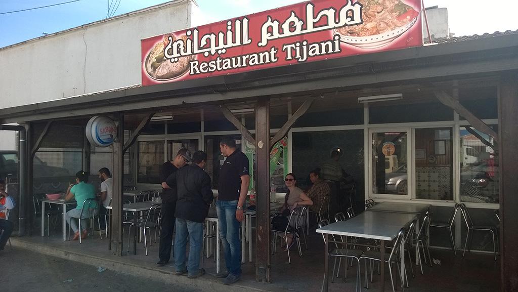 18_Grombalia_Restaurant