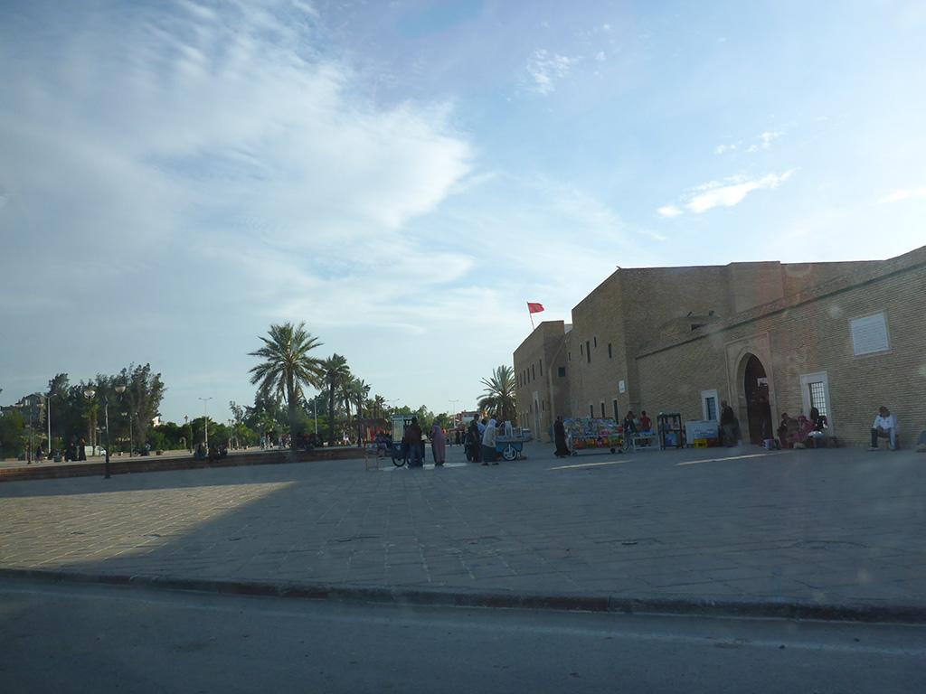 22_Qayrawan_Mosque