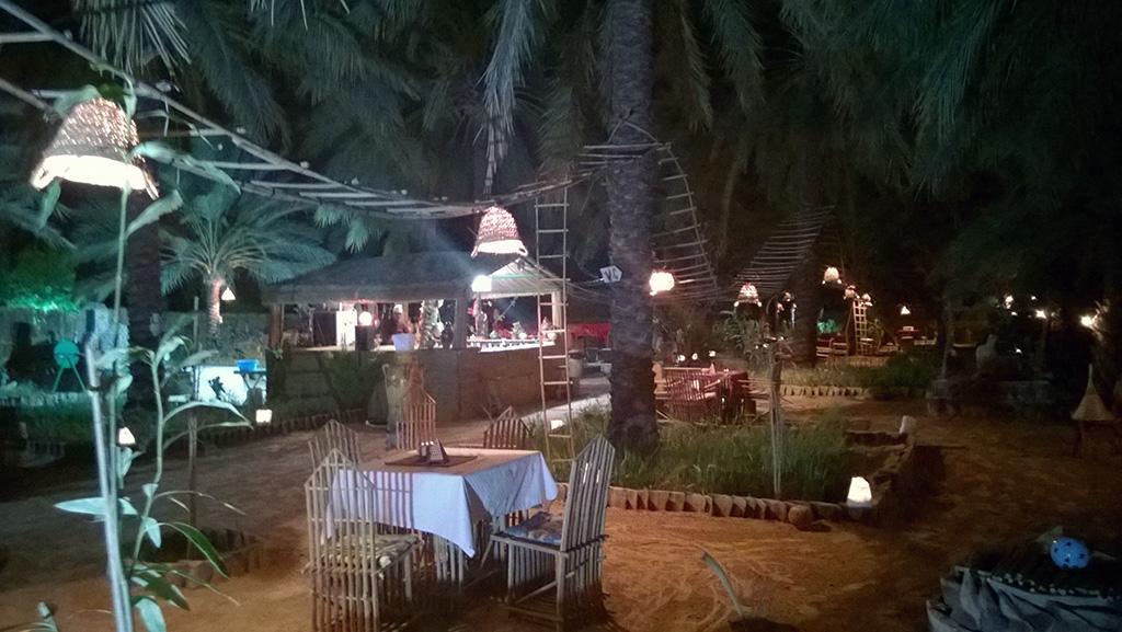 23_Ojos_del_Sahara_Dinner