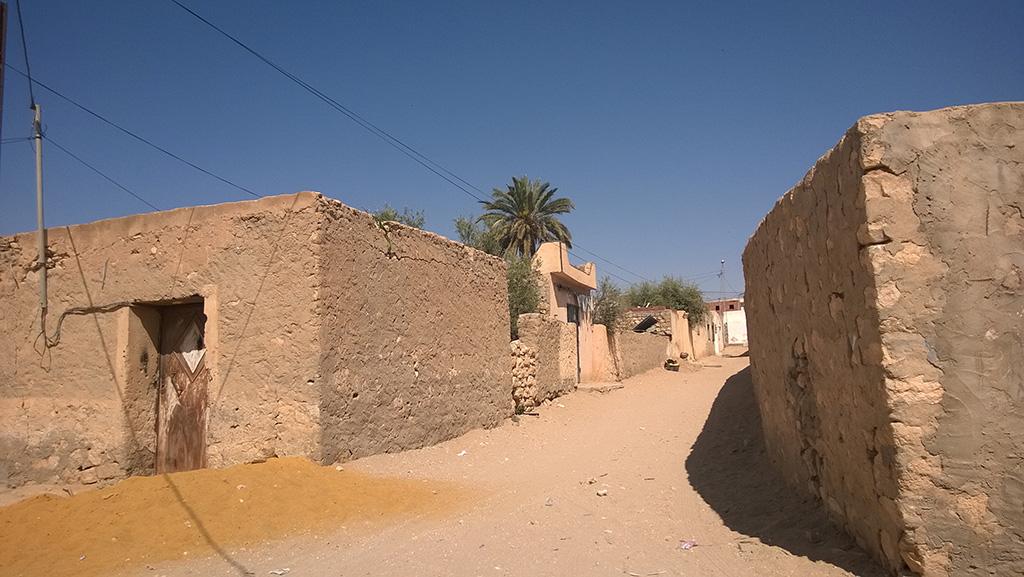 35_Al_Radayef_street