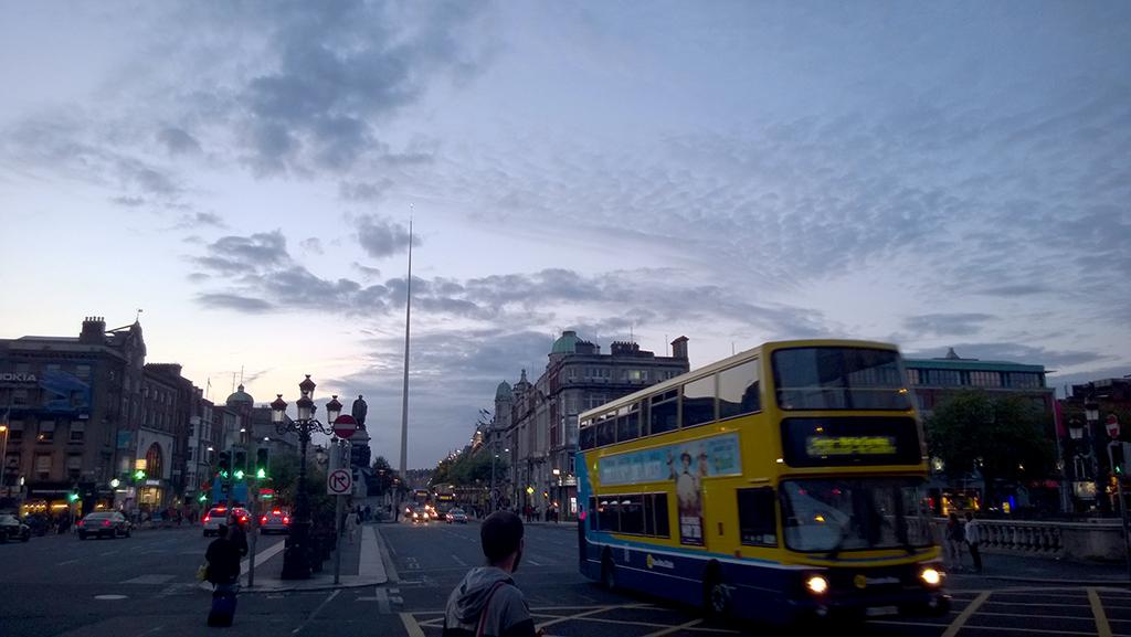 03_Dublin_1030PM