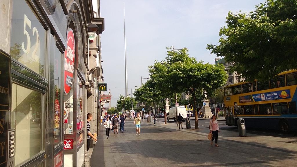 Dublin_OConnell_Street