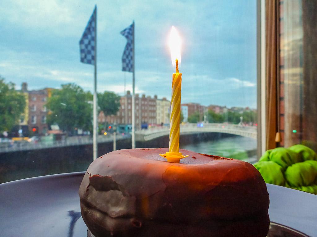 Dublin_Cake_Celebration