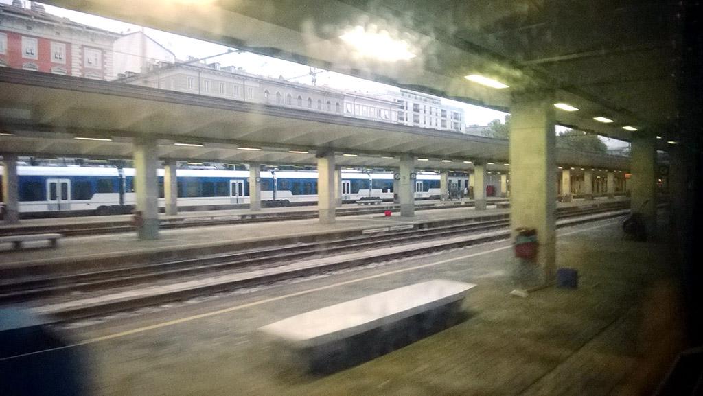 Dublin_Move_Trieste_Station