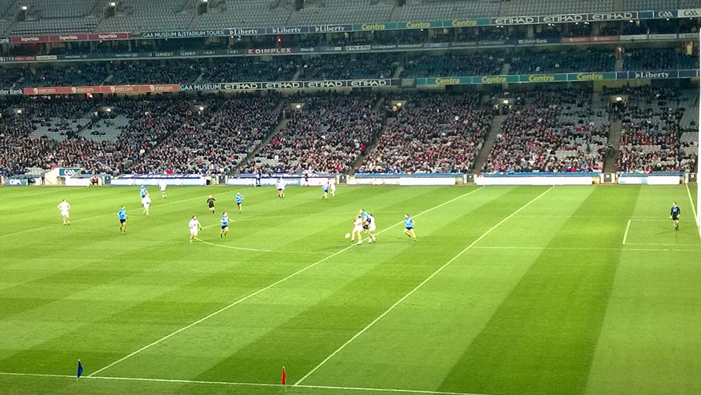 GAA_Football