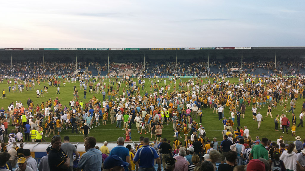 GAA_Mark_Hurling_Kilkenny