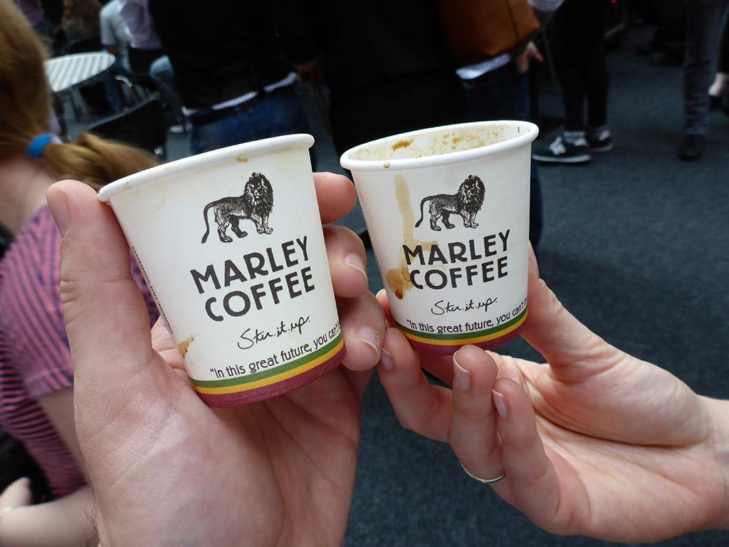 Marley_Coffe