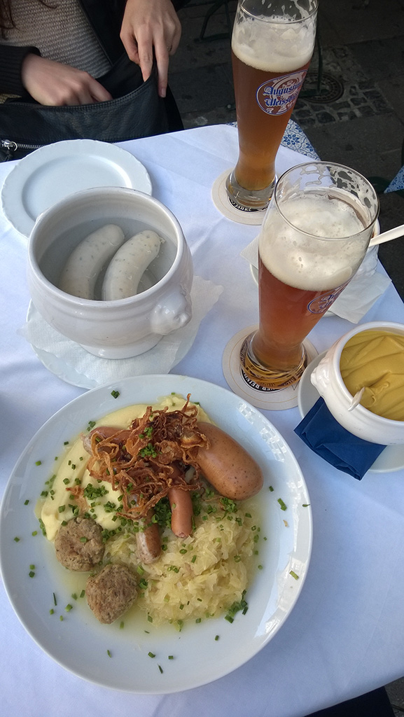 08_Food_Munchen