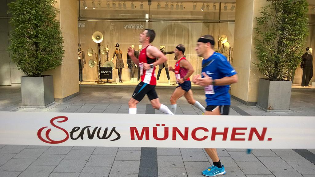 09_Munchen_Maraton