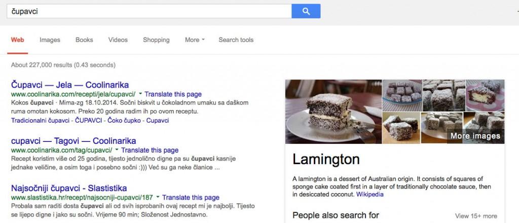 04_Lamington_cake_2