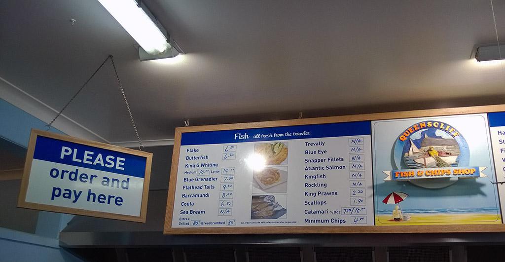 08_Sea_Food_1