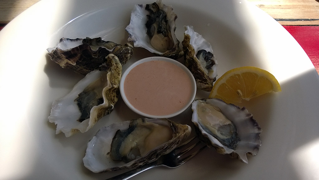 09_Sea_Food_Tasmanian_Oysters