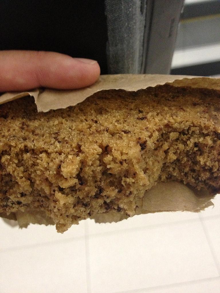 17_Bannana_Bread