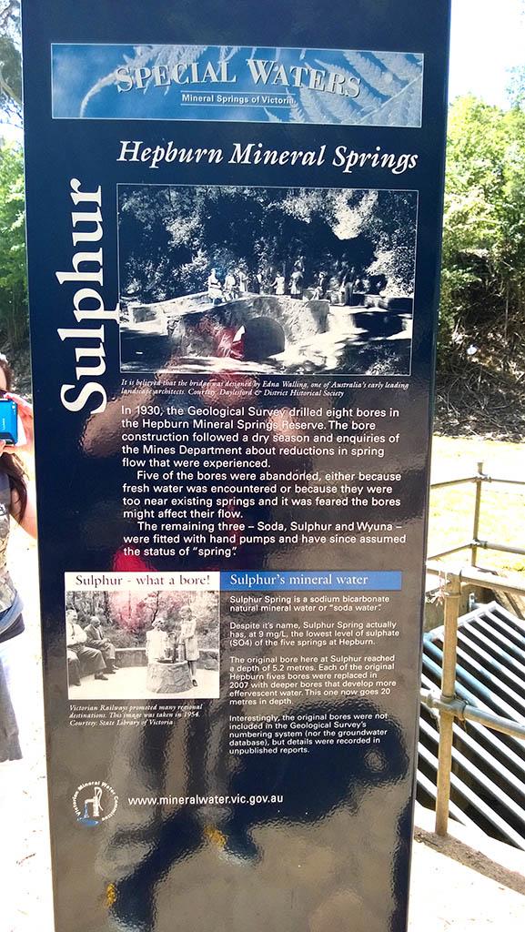 18_Sulphur_Springs