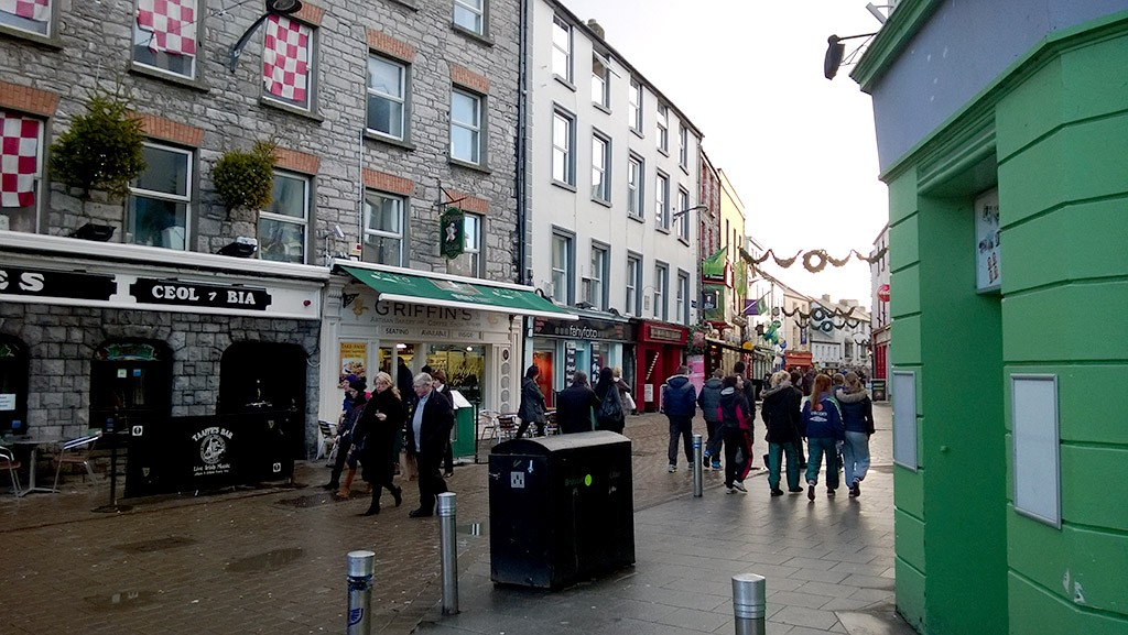 01_Galway