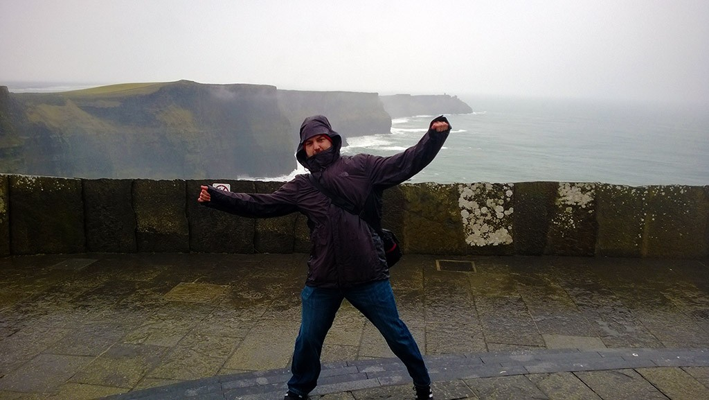 02_Cliffs_Of_Moher