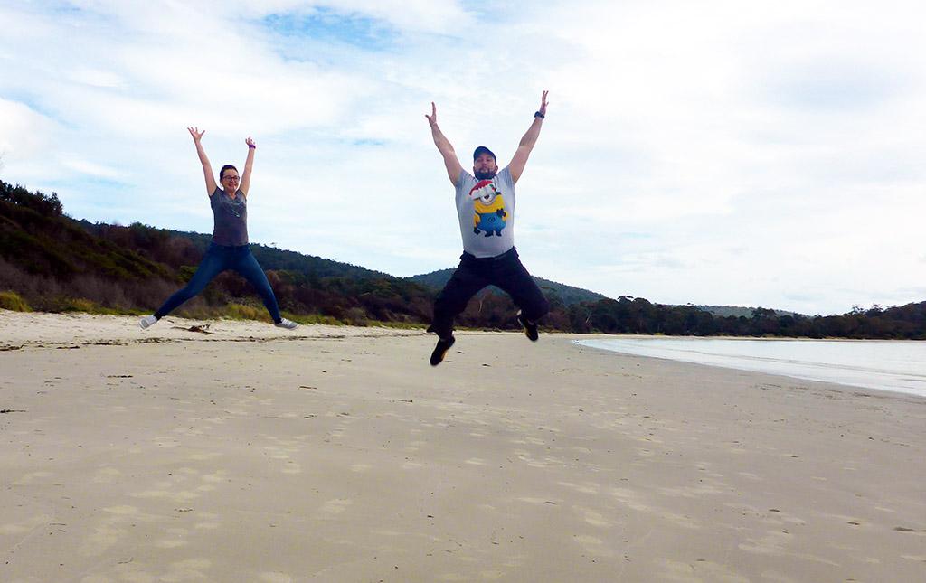 14_White_Beach_Tasmania