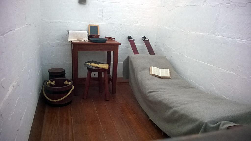 21_Prison_In_Port_Arthur_Tasmania