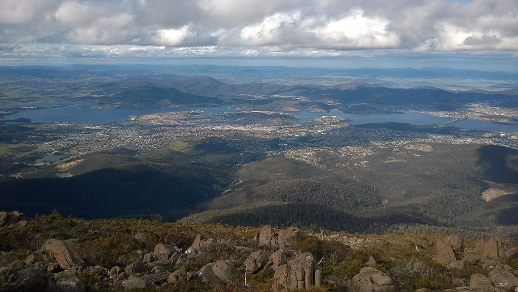 22_The_View_From_Mt_Wellington_Hobart_Tasmania