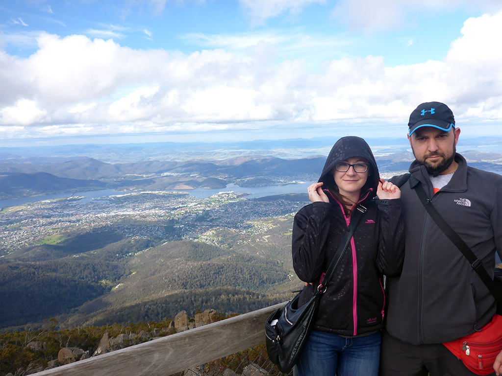 23_We_On_The_Top_Of_Mt_Wellington