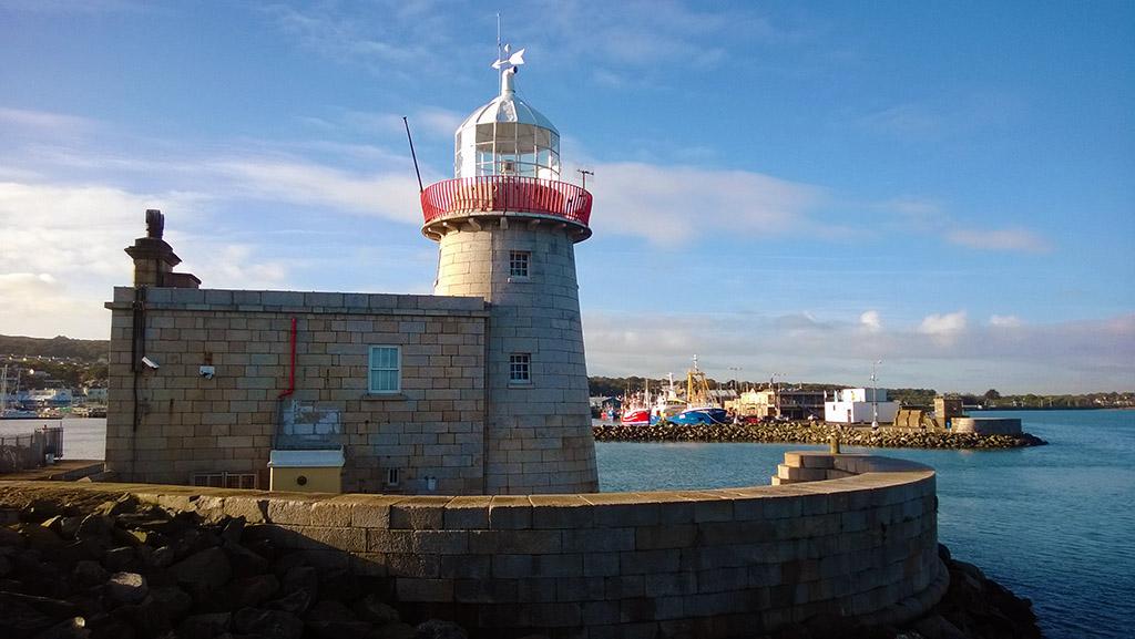 Howth_Lighthouse