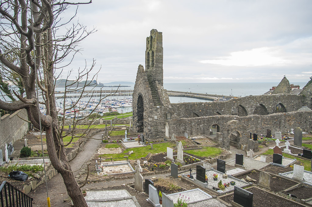 Howth_Old_Church