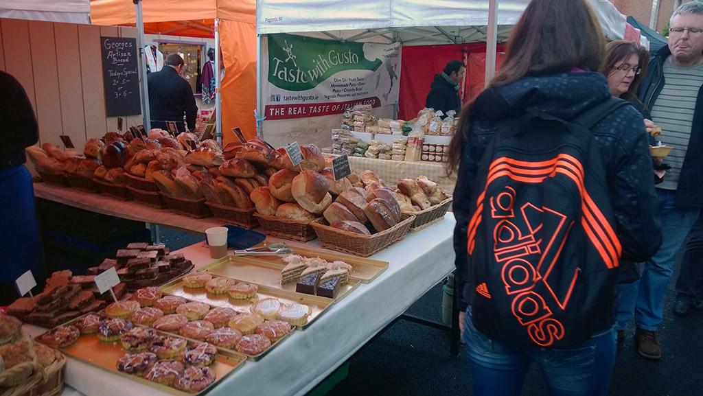 Howth_Saturdays_Market
