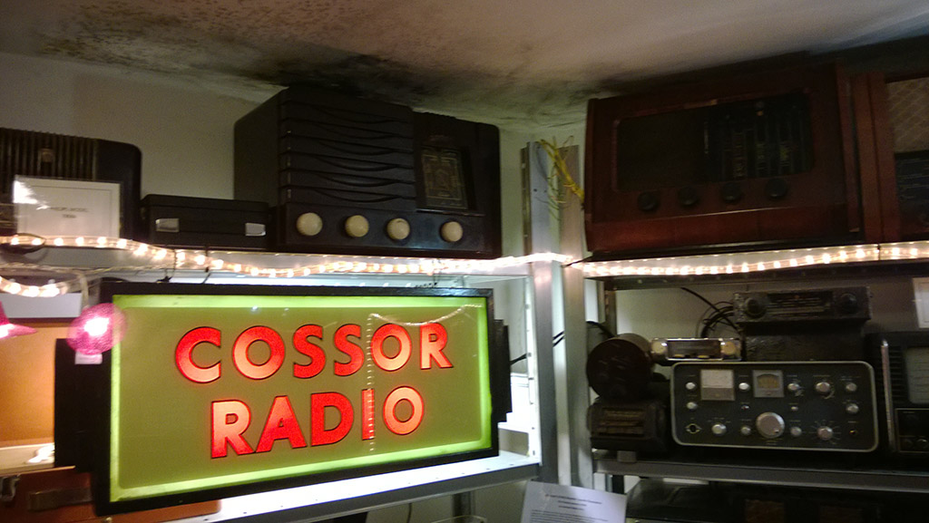 Inside_The_Radio_Museum