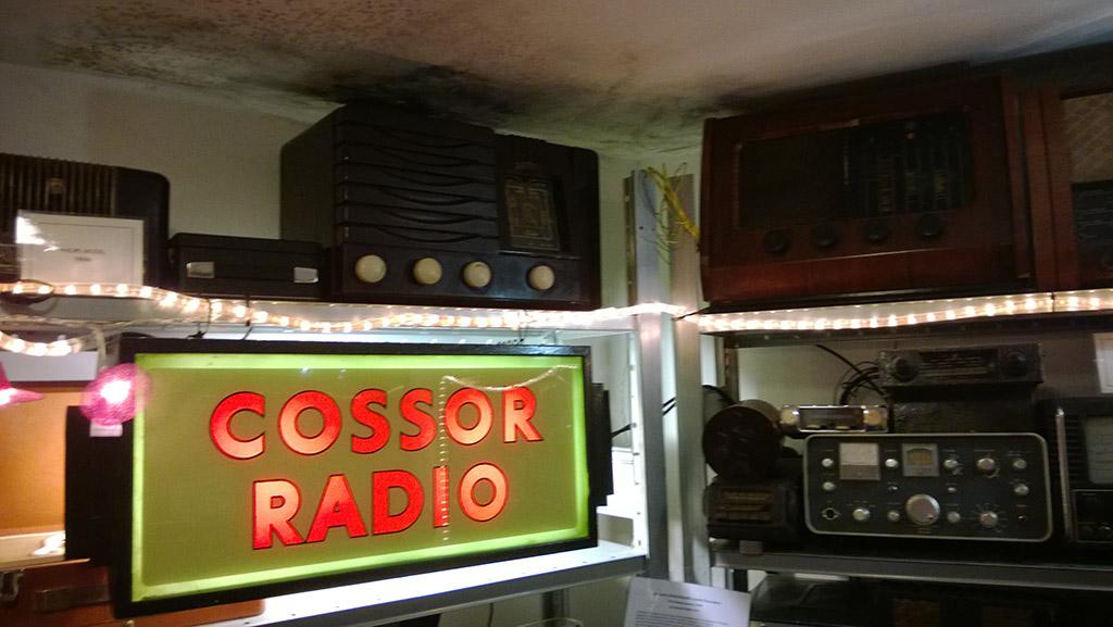 Inside_The_Radio_Museum