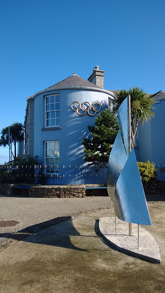 Olympic_House_In_Howth